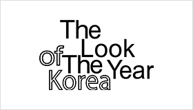 The Look The Year of Korea